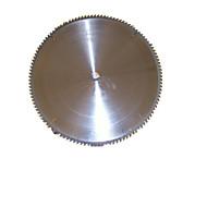 legert stål kutte blad aluminiumslegering sagblad