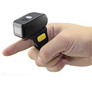 smart ringen bluetooth scanner draadloze barcode scanner