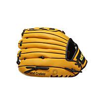 Baseball-Handschuh adiprod 10,5-12,5 linken Handschuh-PU-Leder Outfielder der Fäustlinge