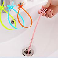 Haute qualité Cuisine / Salle de bain Détergent Outils,Plastique