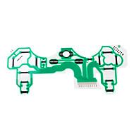 PS3 Controller Conductive Film