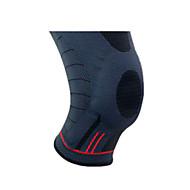 Elastic Knee Brace Adjustable Strap Pad Support Protector Sp