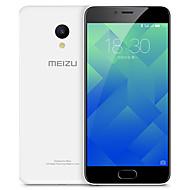 MEIZU MEIZU 5 5.2 Tommer 4G smartphone (2GB + 16GB 13 MP Octa Core 3070  mAh)