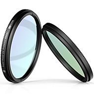 Xiaomi Yi Micro Single Camera Special Uv Image Quality Double-Sided Asahi Glass Steel Technology