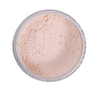 Powder Dry Powder Long Lasting Concealer Face
