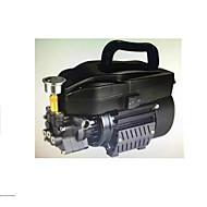 husholdning 220 v høytrykksspyler bærbar bil vaskemaskin