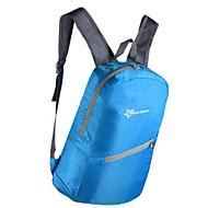 Kerékpáros táska 18Lhátizsák / Túrázó napi csomag / Kerékpár Hátizsák / Poggyász / Travel OrganizerGyors szárítás / Vízálló / Párásodás