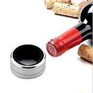 Vino Pourers Nehrđajući čelik,4*4*1.9 Vino Pribor