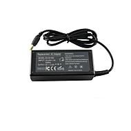 19v 3.42a 65w laptop AC adapter oplader voor toshiba p300 L450 M800 L670D C660 L650 a300 l700 a500 L655 5.5 * 2.5mm