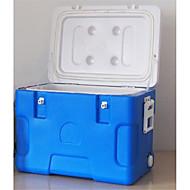 Angelkasten Karpfenfischerei Box#*35 PE(Polyethylen) PU(Polyurethan)