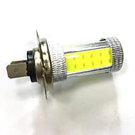 H7 dovela prednje žarulju 35W klip je vodio prednjih 5 strana rasvjeta super svijetle lakoća H7 dovela