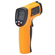 gm320赤外線温度計ハンドヘルド工業用温度計