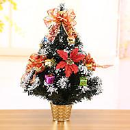 luova joulukoristeita tarvikkeita kaunis joulukuusi