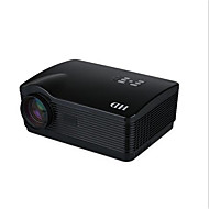 UP286 Android Led Projector Wholesale HD LCD Home Theater Projector