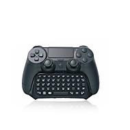 ערכות אביזרים / עכברים ומקלדות ל PS4 / Sony PS4 נטענת / Bluetooth