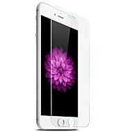 zxd karkaistua lasia elokuva iphone 7 plus ohut anti-sormenjäljen 0,15 matkapuhelin suojakalvo