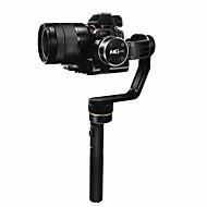 MG Lite Anti-shake Stabilized Gimbal for Mirrorless Cameras (Easy Balance Adjustment)