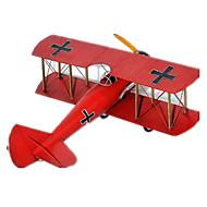 Letadlo Kov