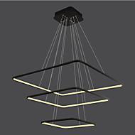 135 Подвесные лампы ,  Современный Традиционный/классический Прочее Особенность for Светодиодная лампа силикагельГостиная Спальня
