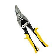 rewin työkalun vasemman reunan ilmailun sakset (wh-7410b)