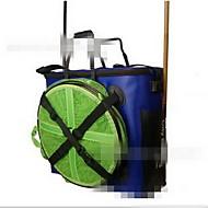 Angelkasten Angelkasten Wasserdicht 1 Schale*#*52 PE(Polyethylen) PU(Polyurethan)