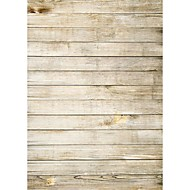 Speckled Wood Background Photo Studio  Photography Backdrops 5x7FT