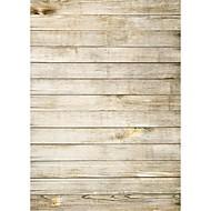 skvrnitý dřevěné pozadí Photo Studio Fotografie kulis 5x7ft