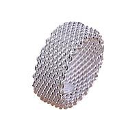 925 srebrny pierścień kobiet