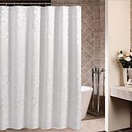 ניאוקלאסי פוליאסטר 180 * 180  -  איכות גבוהה וילונות מקלחת