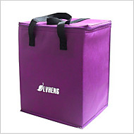 Others Aluminium Stove Accessories Purple Single Camping Outdoor Picnic