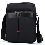 ユニセックス ナイロン オフィス ノートパソコン用バッグ