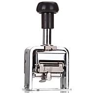Sunwood® 8309Model 9Automatic Numbering Machine/Printer