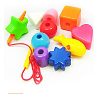 Legetøj Legetøj Pige Drenge