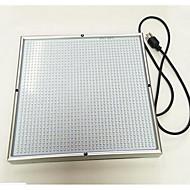 120W LED Grow Lights 1365SMD 5730 5200-6300 lm AC85-265 V 1 pcs