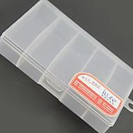 multifunkční box multifunkční box Voděodolný 1 Tác*#*2.6 Polyuretanová kůže