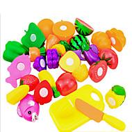 Legetøj Legetøj Plastik