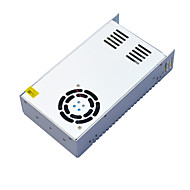 jiawen ac110v / 220v כדי שנאי 360w 15a 24v DC החלפת ספק כוח