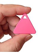 Bluetooth 4.0 Anti-lost AlarmLost Key wallet Finder Anti Lost GPS child Tracker Finder