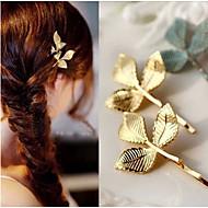 Epingles Accessoires pour cheveux Alliage Perruques Accessoires Pour femme