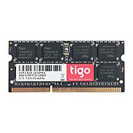 Tigo RAM 8 GB DDR3 1600MHz Notebook / Laptop Memory