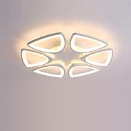 Unterputz ,  Zeitgenössisch Traditionell-Klassisch Korrektur Artikel Eigenschaft for LED MetallWohnzimmer Schlafzimmer Studierzimmer/Büro