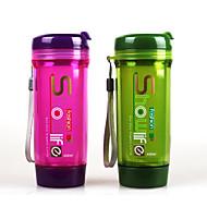 Vízes üvegek 1 Műanyag, -  Jó minőség