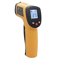 instrumentos de temperatura Benetech para escritório e ensino