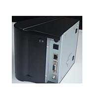 pos-8220 termisk trykning kasseapparater trykning 58mm