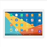 Teclast 98 10.1 Inch Android Tablet (Android 6.0 1920*1200 Octa Core 2GB RAM 32GB ROM)