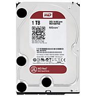 WD 1TB Desktop Hard Disk Drive 5400rpm SATA 3.0(6Gb/s) 64MB CacheWD10EFRX