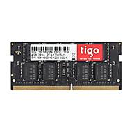 Tigo RAM 4 GB DDR4 2133MHz Notebook / Laptop Memory