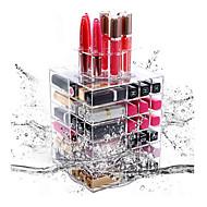 Opbevaringsløsninger til makeup Akryl Bisque Andre Normal Dame