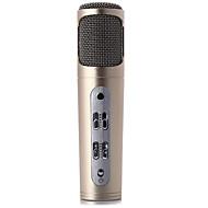 telefon k píseň věnovaná mikrofon mini mikrofon mix master je plně kompatibilní s PC android ios
