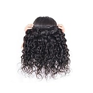 wholesale peruvian natural wave virgin hair 1kg 10bundles lot natural original peruvian human hair weaves black color 10a grade quality